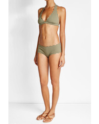 Marysia Swim Marysia Spring Bikini Bottoms