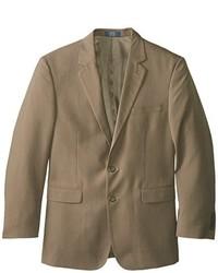 Arrow 1851 Arrow Taupe Suite Separate Jacket