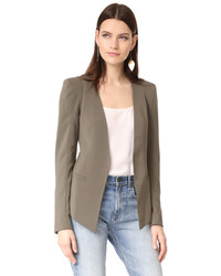 Boyfriend blazer medium 3728363
