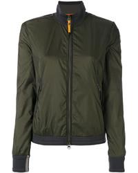 Adele bomber jacket medium 3678187