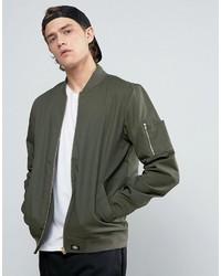 Dickies Bomber Jacket