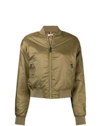 Bomber jacket medium 8125229
