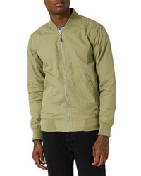 Classic bomber jacket medium 3746382