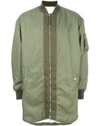 July bomber jacket medium 4155380