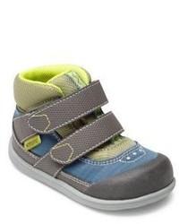 See Kai Run Babys Toddlers Waterproof Boots