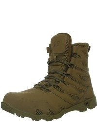 New Balance Abyss Ii 8 Inch Tactical Boot