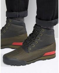 Creative Recreation Torello Boots