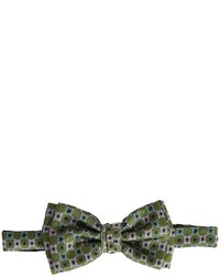Scotch & Soda Satin Bowtie Ties