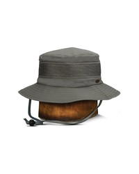 Stetson Switchback Mesh Bucket Hat