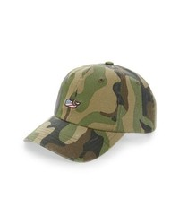 Olive Camouflage Baseball Caps for Men  5a879ed6b77