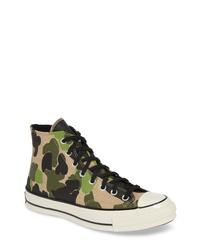 Converse Chuck Taylor 70 High Top Sneaker