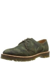 Unisex 1461 pw 3 eye shoe medium 32297