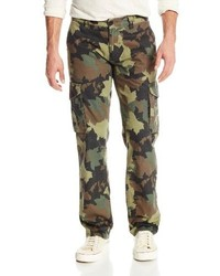 Lrg Core Collection Cargo True Straight Pant