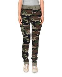 Jcolor Casual Pants