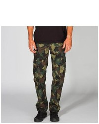 Lrg Core Collection Cargo Pants