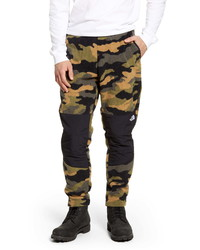 The North Face 1995 Retro Denali Pants