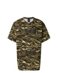 Puma X Xo Graphic T Shirt