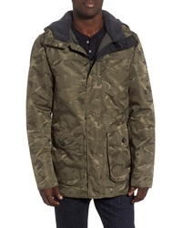 Helly Hansen Killarney Waterproof Parka