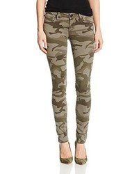 Casey skinny pant medium 94054