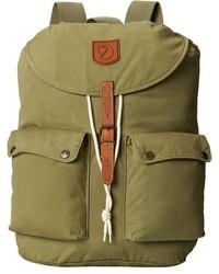 Fj llr ven greenland backpack large backpack bags medium 185871