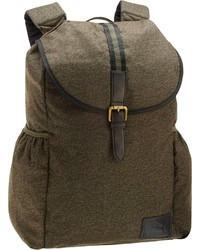 Puma Grade Backpack