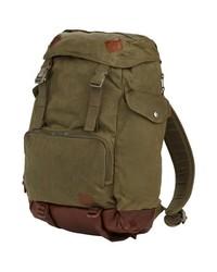 288d375a0b ... Quiksilver Modern Original Rucksack Backpack ...