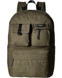 Ramble pack canvas backpack bags medium 5074592