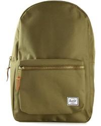 Supply co settlet backpack medium 185869