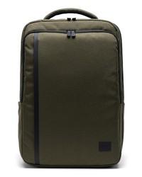 Herschel Supply Co. Tech Backpack