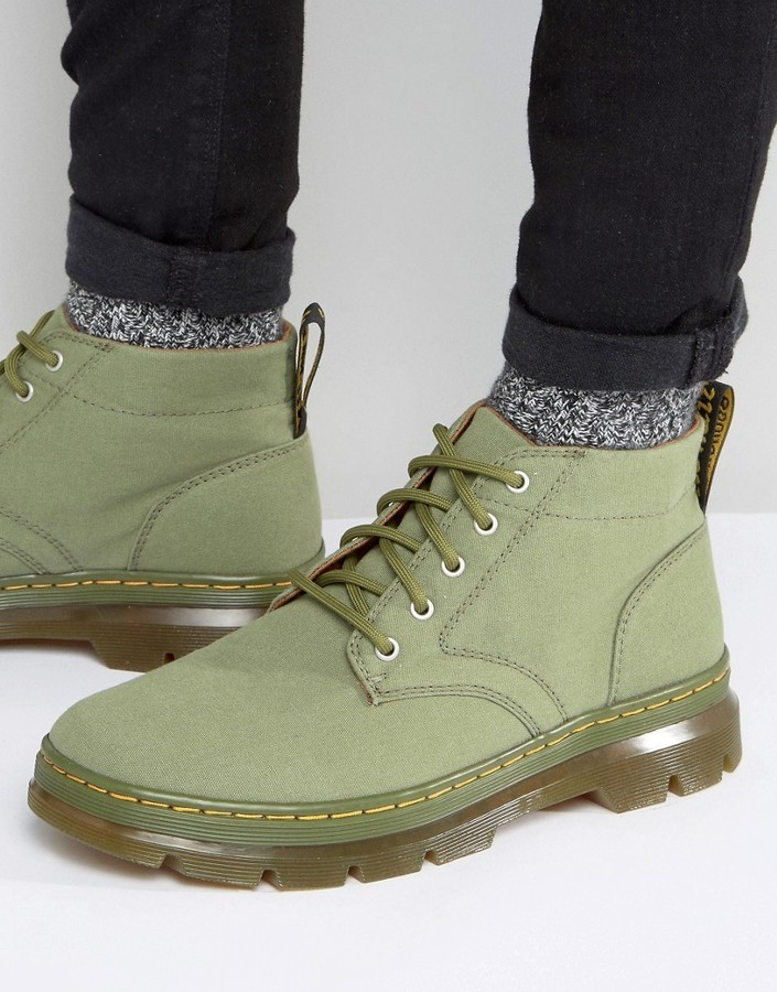 dr marten bonny boot