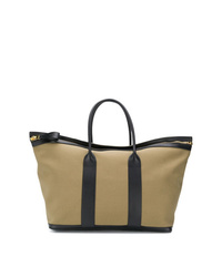 Tom Ford Classic Holdall
