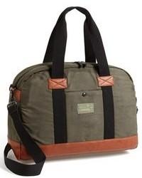 Hex legion collection duffel bag medium 73937
