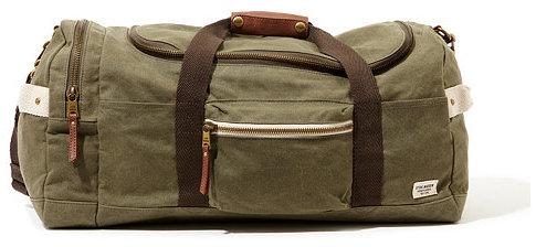 Duffle Bags Steve Madden Mm 094