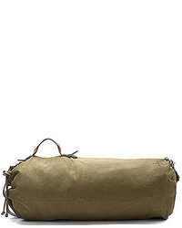 Parson Gray For Kalencom Cavalry Duffle Large