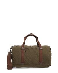 Timberland Nantasket Convertible Duffel Bag