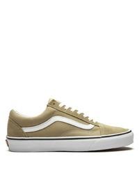 Vans Old Skool Low Top Sneakers