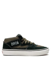 Vans Skate Half Cab Sneakers