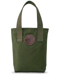 Duluth Pack Small Tote