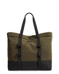 e65debc6eb7 Men's Olive Canvas Tote Bags from Nordstrom | Men's Fashion ...