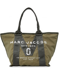 New logo small tote medium 3735454
