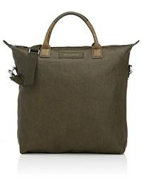 WANT Les Essentiels Ohare Shopper Tote Bag