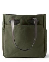 Open top tote bag medium 442913