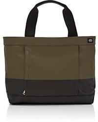 Jack Spade Reversible Tote Bag