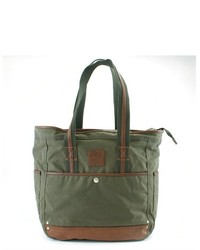 Field and Stream Tote