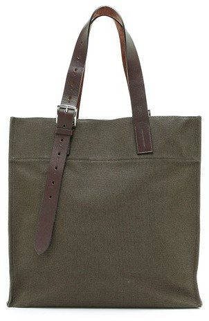 69bb6ac6289a ... Tote Bags Hermes What Goes Around Comes Around Vintage Canvas Etriviere  ...