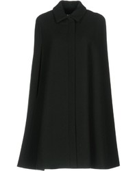 Capes ponchos medium 6478982