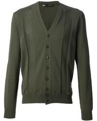 2 v neck cardigan medium 20395