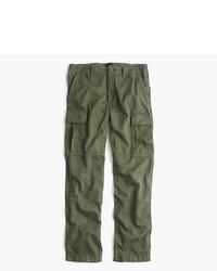 1040 athletic fit cargo pant medium 5310486