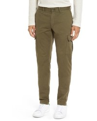 1901 thurston cargo stretch chinos medium 764668
