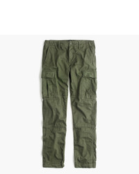 770 straight fit cargo pant medium 5310489